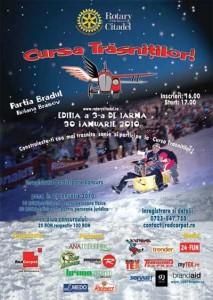 cursa-trasnitilor-2010-editia-de-iarna