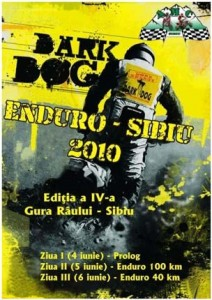 dark dog enduro sibiu