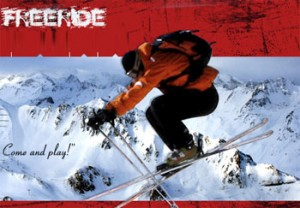 freeride-camps-slopes-no-more