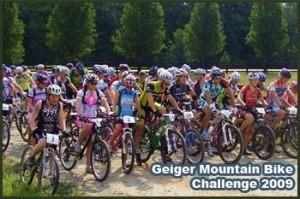 geiger-mountain-bike-challenge-2009