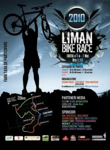 liman-bike-race-2010