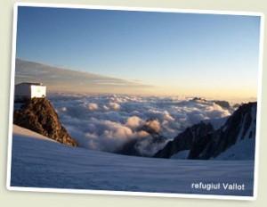 mont-blanc-a-patra-zi-de-urcat | refugiul-vallot
