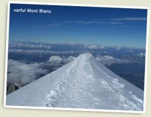 mont-blanc-a-patra-zi-de-urcat | varful-mont-blanc