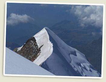 mont-blanc-a-treia-zi-de-urcat