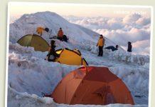 mont-blanc-ridicarea-cortului
