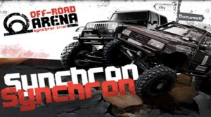 off-road-arena-syncron-trial