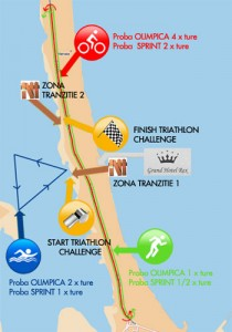 triathlon-challenge-mamaia-2009-harta-traseu
