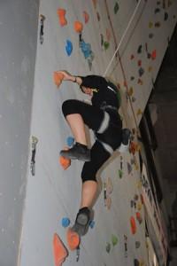 vertical-step-maraton