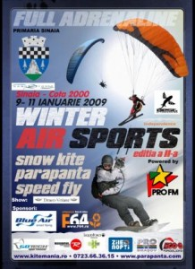 winter-air-sports-2010-sinaia