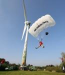 basejump-turbine-de-vand