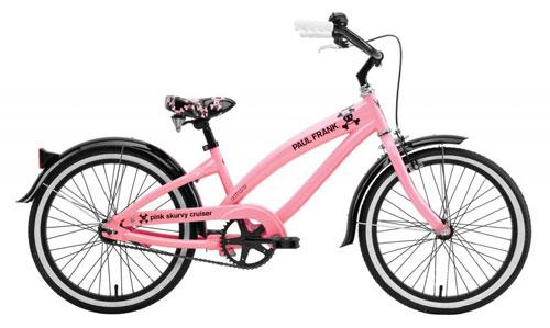Biciclete pentru copii | Ghidul Micului Biciclist