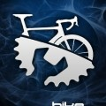 Bike Repair | service de biciclete pe iPhone