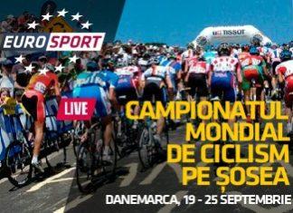 campionatul-mondial-de-ciclism-pe-sosea