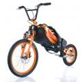 bergmonch-bicicleta-rucsac-10
