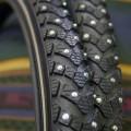 Cauciucuri de iarna pentru bicicleta