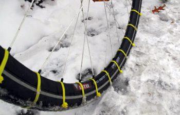 cauciucuri-de-iarna-pentru-bicicleta-4