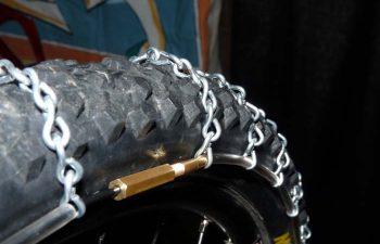 cauciucuri-de-iarna-pentru-bicicleta-5