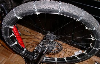 cauciucuri-de-iarna-pentru-bicicleta-6