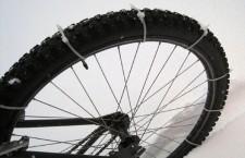 cauciucuri-de-iarna-pentru-bicicleta-7