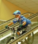 downhill-in-mall