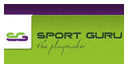 sportguru.ro | Service de biciclete | intretinere si reparatii ciclism