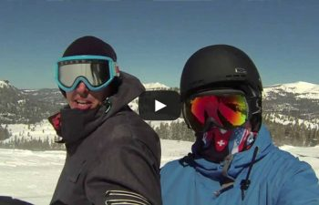 GoPro Video of the Day | Kirkwood Board Meeting