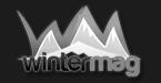 Wintermag