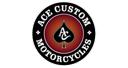 ace-custom.ro