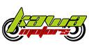 kawamotors.ro | Magazin de motociclete, QUAD-uri si ATV-uri din Romania