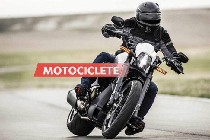 Magazine de motociclete, QUAD-uri si ATV-uri din Romania | echipamente moto, piese de schimb si accesorii