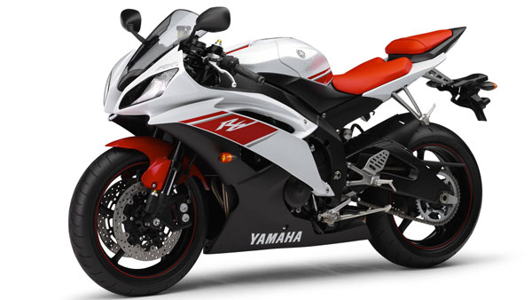 Magazine de motociclete, QUAD-uri si ATV-uri