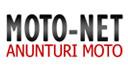 moto-net.ro