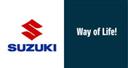 moto.suzuki.ro