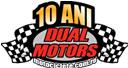 motociclete.com.ro