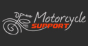 motorcycle-support.ro