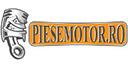 piesemotor.ro | Magazin de motociclete, QUAD-uri si ATV-uri din Romania