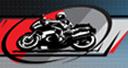 pro-bike.ro