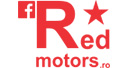 redmotors-ro