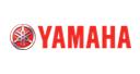 yamaha-motor.eu Magazin de motociclete, QUAD-uri si ATV-uri din Romania
