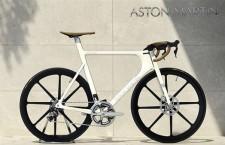 Bicicleta Aston Martin | eBike