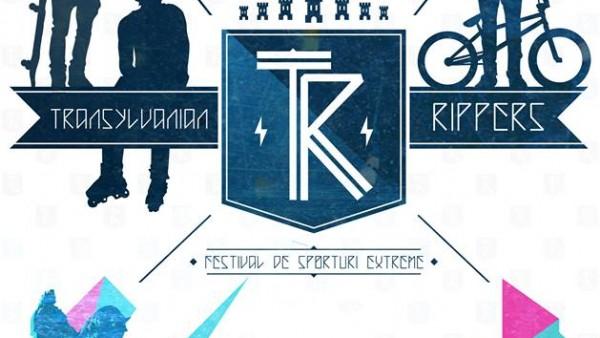 Transylvanian Rippers 2014