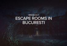 break-out.ro | escape rooms