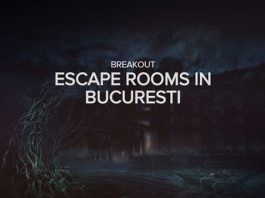 break-out.ro | escape rooms
