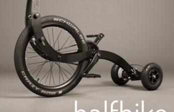 Top 5 inventii super cool pe care ti le doresti daca esti pasionat de biciclete