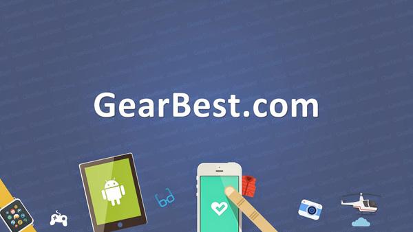 gearbest.com | un magazin superb pentru iubitorii de gadget-uri