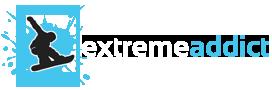 extremeaddict.ro