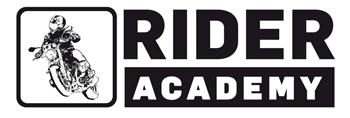 rider-academy.ro