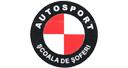 scoalaautosport.ro
