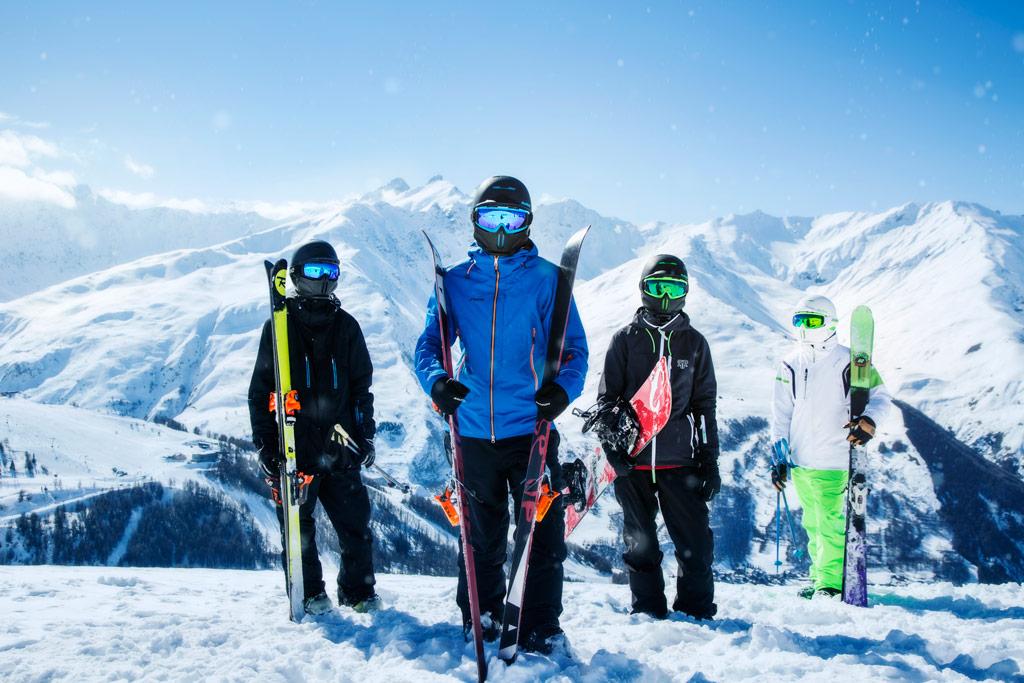 casca-ruroc-ski-snowboard-1