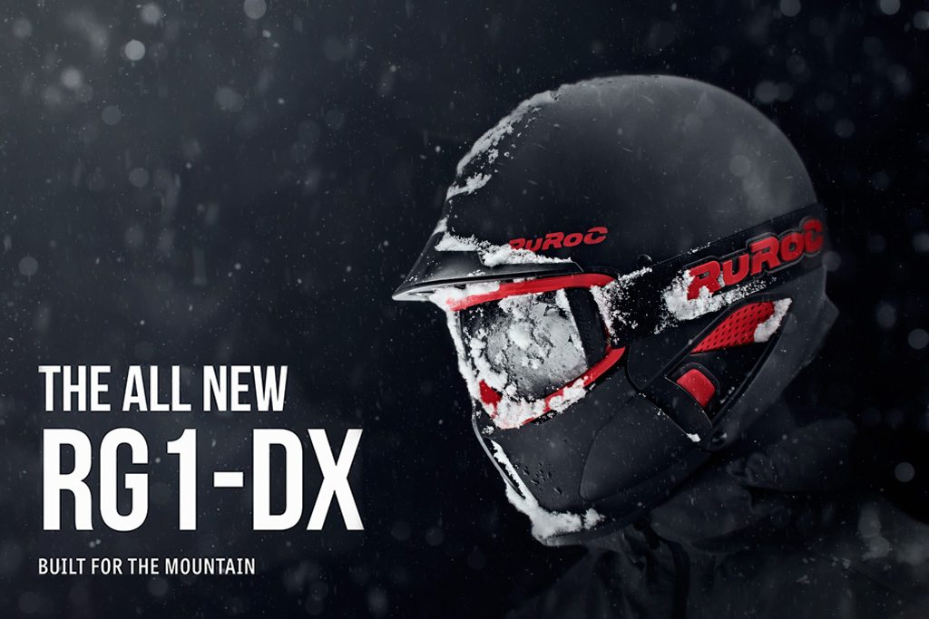 casca-ruroc-ski-snowboard-6